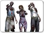 Бесплатно скачать игру Тайны живых мертвецов: Проклятый остров - Квесты и поиск предметов - Казуальные мини-игры - Браузерные, казуальные, онлайновые, компьютерные и мини-игры