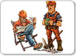 Бесплатно скачать игру Отважные спасатели 3 - Стратегии и бизнес - Казуальные мини-игры - Браузерные, казуальные, онлайновые, компьютерные и мини-игры