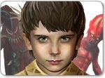Бесплатно скачать игру Мрачные истории: Желания (коллекционное издание) - Квесты и поиск предметов - Казуальные мини-игры - Браузерные, казуальные, онлайновые, компьютерные и мини-игры