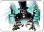 Бесплатно скачать игру Тайны Замка Великого Гудини (коллекционное издание) - Квесты и поиск предметов - Казуальные мини-игры - Браузерные, казуальные, онлайновые, компьютерные и мини-игры