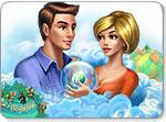 Бесплатно скачать игру Хрустальный шар: Планета фермеров - Стратегии и бизнес - Казуальные мини-игры - Браузерные, казуальные, онлайновые, компьютерные и мини-игры