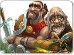 Бесплатно скачать игру Повелитель погоды: Затерянный остров - Стратегии и бизнес - Казуальные мини-игры - Браузерные, казуальные, онлайновые, компьютерные и мини-игры
