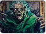 Бесплатно скачать игру Охота на ведьм: Украденная красота (коллекционное издание) - Квесты и поиск предметов - Казуальные мини-игры - Браузерные, казуальные, онлайновые, компьютерные и мини-игры