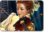 Бесплатно скачать игру Смерть под австрийскую сонату: Роман Даны Найтстоун (коллекционное издание) - Квесты и поиск предметов - Казуальные мини-игры - Браузерные, казуальные, онлайновые, компьютерные и мини-игры