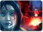 Бесплатно скачать игру Театр абсурда (коллекционное издание) - Квесты и поиск предметов - Казуальные мини-игры - Браузерные, казуальные, онлайновые, компьютерные и мини-игры
