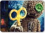 Бесплатно скачать игру Заблудшие души: Утерянные воспоминания (коллекционное издание) - Квесты и поиск предметов - Казуальные мини-игры - Браузерные, казуальные, онлайновые, компьютерные и мини-игры