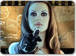Бесплатно скачать игру Последний дубль: Смерть на киноэкране (коллекционное издание) - Квесты и поиск предметов - Казуальные мини-игры - Браузерные, казуальные, онлайновые, компьютерные и мини-игры