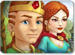 Бесплатно скачать игру Королевство друидов - Стратегии и бизнес - Казуальные мини-игры - Браузерные, казуальные, онлайновые, компьютерные и мини-игры