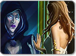 Бесплатно скачать игру Секреты Маджонга - Настольные и карточные - Казуальные мини-игры - Браузерные, казуальные, онлайновые, компьютерные и мини-игры