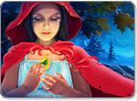 Бесплатно скачать игру Снежная история - Три в ряд / шарики - Казуальные мини-игры - Браузерные, казуальные, онлайновые, компьютерные и мини-игры