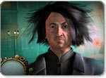 Бесплатно скачать игру Тайны времени: Последняя загадка (коллекционное издание) - Квесты и поиск предметов - Казуальные мини-игры - Браузерные, казуальные, онлайновые, компьютерные и мини-игры