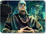 Бесплатно скачать игру Вечное путешествие: Древо жизни (коллекционное издание) - Квесты и поиск предметов - Казуальные мини-игры - Браузерные, казуальные, онлайновые, компьютерные и мини-игры