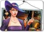Бесплатно скачать игру Холст тьмы: Картины смерти (коллекционное издание) - Квесты и поиск предметов - Казуальные мини-игры - Браузерные, казуальные, онлайновые, компьютерные и мини-игры