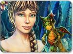 Бесплатно скачать игру Легенды леса: Зов любви (коллекционное издание) - Квесты и поиск предметов - Казуальные мини-игры - Браузерные, казуальные, онлайновые, компьютерные и мини-игры
