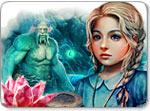 Бесплатно скачать игру Другой мир: Вестники лета (коллекционное издание) - Квесты и поиск предметов - Казуальные мини-игры - Браузерные, казуальные, онлайновые, компьютерные и мини-игры