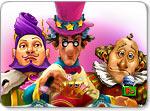 Бесплатно скачать игру Именем Короля: Выборы (коллекционное издание) - Стратегии и бизнес - Казуальные мини-игры - Браузерные, казуальные, онлайновые, компьютерные и мини-игры