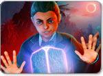 Бесплатно скачать игру Хранители: Последняя тайна Ордена (коллекционное издание) - Квесты и поиск предметов - Казуальные мини-игры - Браузерные, казуальные, онлайновые, компьютерные и мини-игры