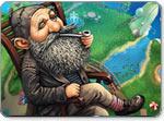 Бесплатно скачать игру Теория крошечного взрыва - Квесты и поиск предметов - Казуальные мини-игры - Браузерные, казуальные, онлайновые, компьютерные и мини-игры