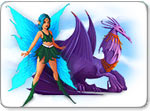 Бесплатно скачать игру Королевские сказки - Стратегии и бизнес - Казуальные мини-игры - Браузерные, казуальные, онлайновые, компьютерные и мини-игры