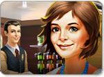 Бесплатно скачать игру Бизнес мечты: Кофейня 2 - Стратегии и бизнес - Казуальные мини-игры - Браузерные, казуальные, онлайновые, компьютерные и мини-игры