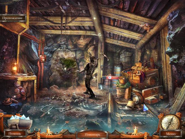Страшные Сказки Все Части Игра Скачать Торрент - фото 2