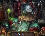 Скриншоты к игре Заблудшие души: Утерянные воспоминания (коллекционное издание)