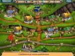 Скриншот к игре В поисках дракона