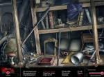 Скриншот к игре Мрачное наследие: Хранители надежды (коллекционное издание)