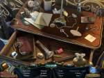 Скриншот к игре Вечное путешествие: Древо жизни (коллекционное издание)