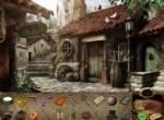 Скриншоты к игре Мортимер Бэккетт и пропавший король