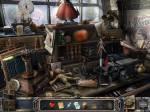 Скриншоты к игре Тайны Замка Великого Гудини (коллекционное издание)