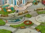 Скриншот к игре Дивный сад 2 (коллекционное издание)