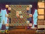 Скриншот к игре Секреты Маджонга