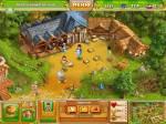 Скриншоты к игре Фермеры 2
