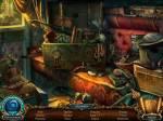 Скриншот к игре Химеры: Мелодия мести (коллекционное издание)