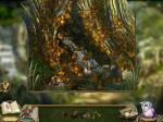 Скриншот к игре Пробуждение: Небесный замок (коллекционное издание)