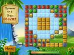 Скриншот к игре Остров артефактов