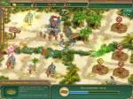 Скриншот к игре Именем Короля: Выборы (коллекционное издание)