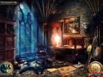 Скриншот к игре Мрачные истории: Наследие (коллекционное издание)
