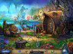 Скриншоты к игре Путешествие: Сердце Земли