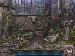 Скриншот к игре Охота на ведьм: Украденная красота (коллекционное издание)