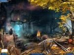 Скриншот к игре Измерения тьмы: Восковая красавица (коллекционное издание)