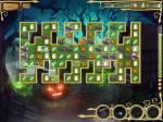Скриншот к игре Страшные сладости