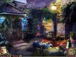 Скриншот к игре Священные легенды: Тамплиеры (коллекционное издание)
