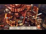 Скриншот к игре Хранители: Последняя тайна Ордена (коллекционное издание)