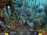 Скриншоты к игре Энигматис: Призраки Мэйпл Крик (коллекционное издание)