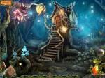 Скриншот к игре Легенды леса: Зов любви (коллекционное издание)