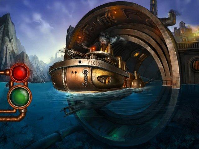 admiral game ru