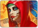 Бесплатно скачать игру Мексикана: Смертельный отпуск - Квесты и поиск предметов - Казуальные мини-игры - Браузерные, казуальные, онлайновые, компьютерные и мини-игры