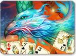 Бесплатно скачать игру Хроники Эмерланда: Пасьянс - Настольные и карточные - Казуальные мини-игры - Браузерные, казуальные, онлайновые, компьютерные и мини-игры